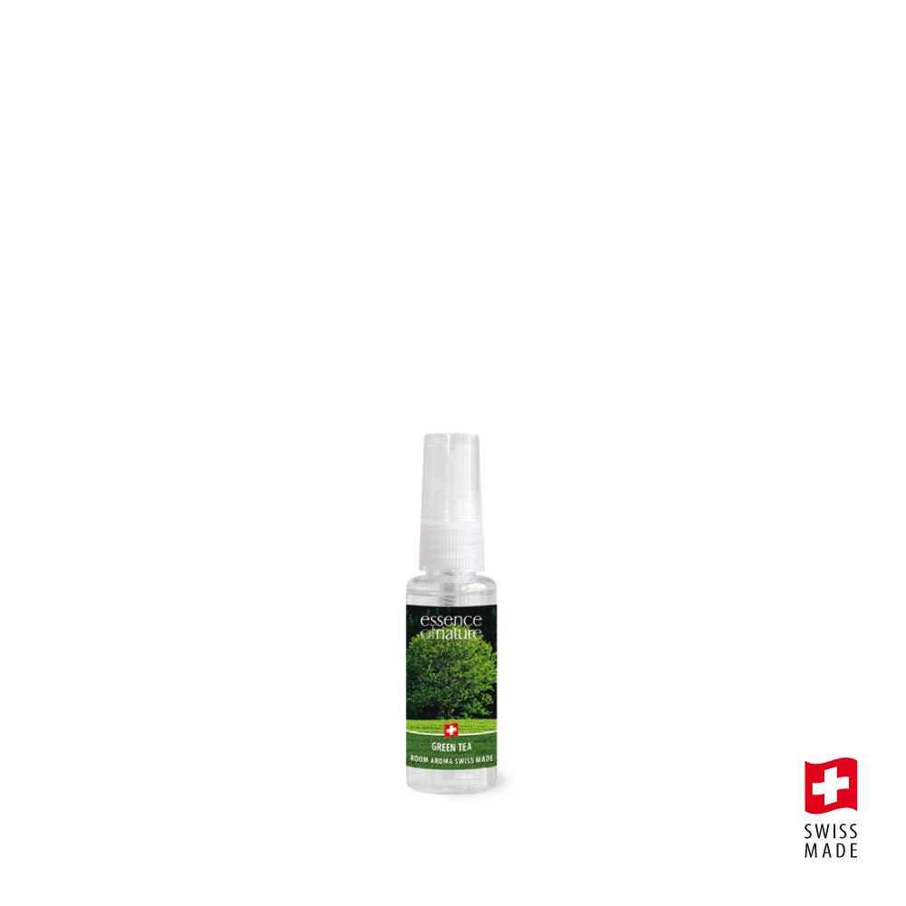 Essence of Nature Room Aroma Spray 40 ml