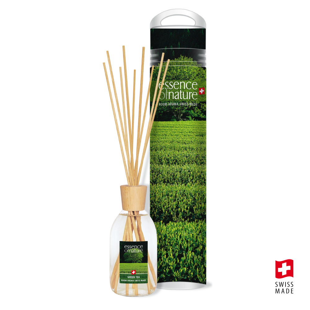 Essence of Nature Room Aroma Sticks 250 ml
