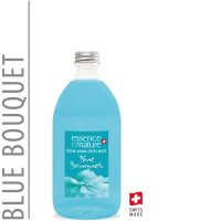 Essence of Nature Room Aroma Refill 250ml Blue Bouquet