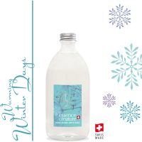 Essence of Nature Room Aroma Refill 250ml Warming Winter Days