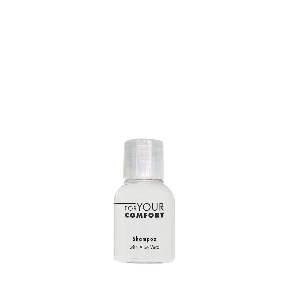 For YOUR Comfort Shampoo 30ml