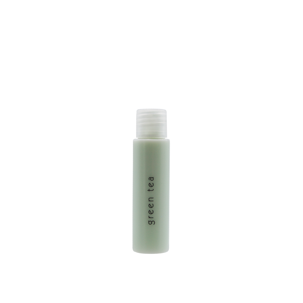 Green Tea Conditioner 35ml