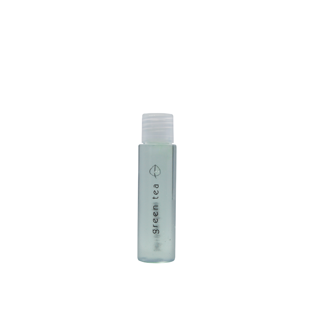 Green Tea Hair & Body 35ml