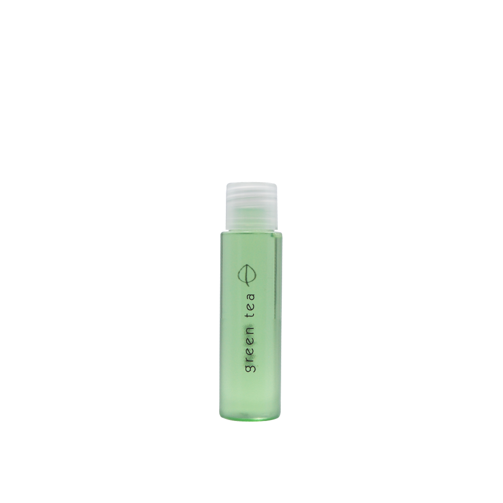 Green Tea Shower Gel 35ml