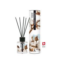 Home Emotions Room Aroma Sticks 120ml Cotton Dream