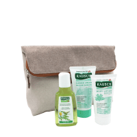 Cosmetic Bag Rausch