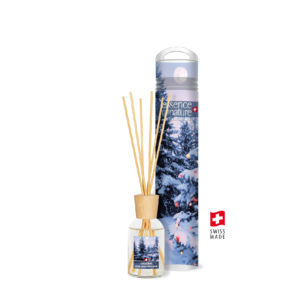 100ml Aroma Sticks Christmas