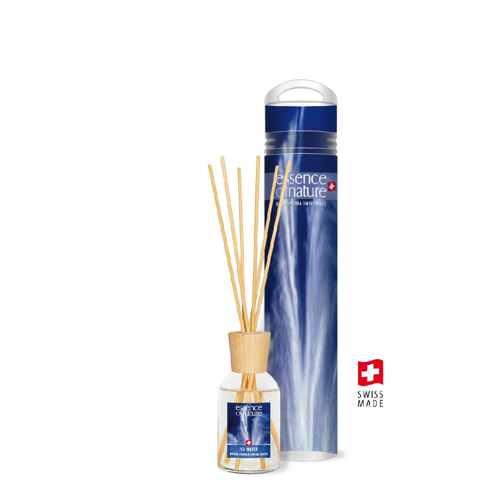 100ml Aroma Sticks Ice Water