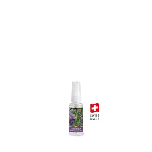 40ml Aroma Spray Lavender Fields